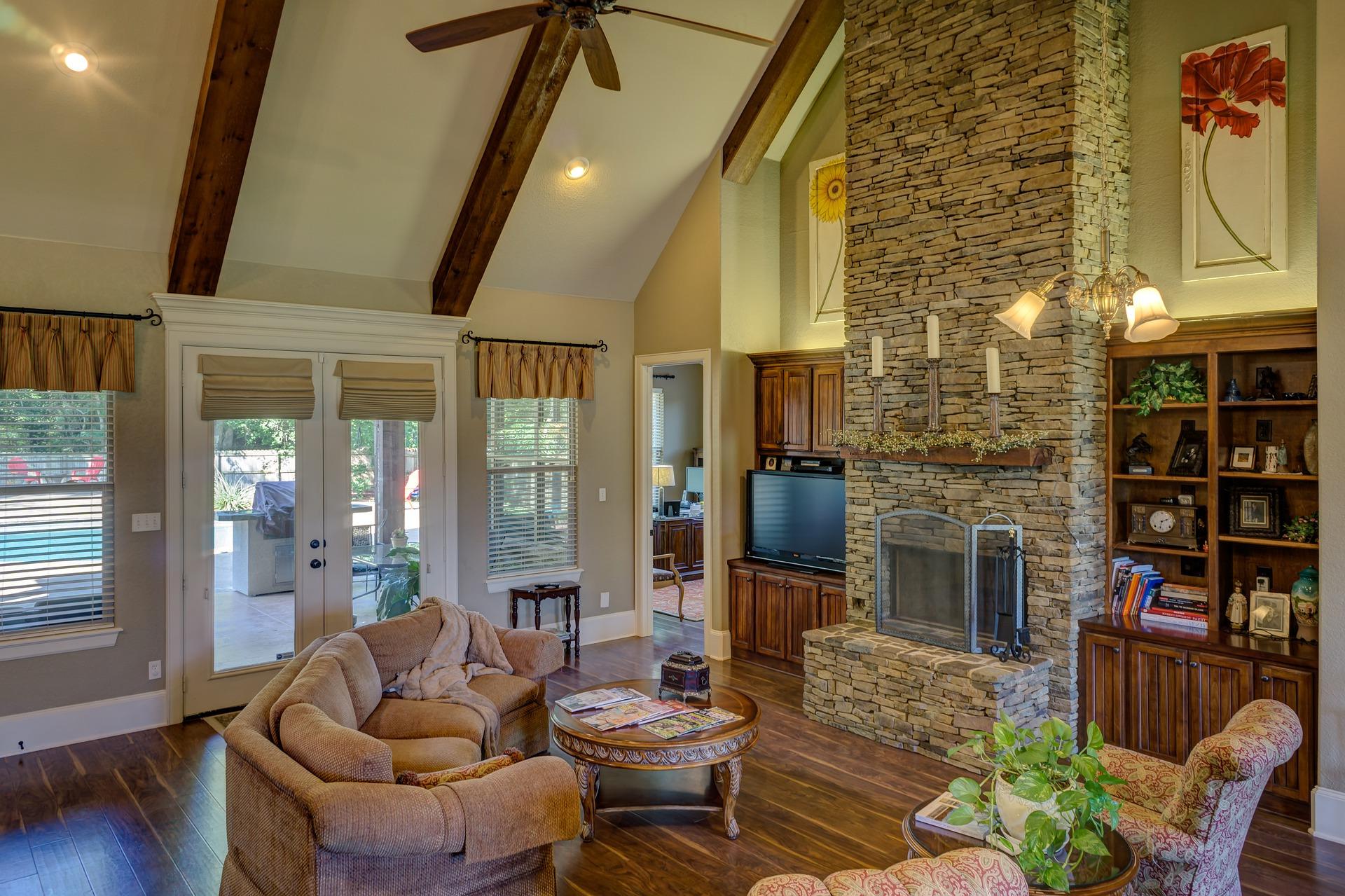 Amazing Luxury Living Room Furniture Decor Ideas in Discount Furniture Stores