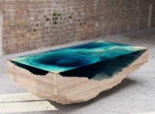 Awesome Cool Coffee Tables Ideas for Cheap Modern Furniture Designs