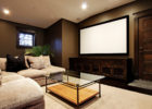 Awesome Interior Design Living Room Theaters Ideas with Cheap Modern Fabric Furniture Online