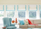 Awesome Soft Blue Living Room Ideas with Contemporary Paint Ideas for Living Room