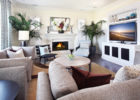 Best Living Room Movie Theaters Ideas with Cheap Modern Furniture Online