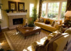Best Luxury Living Room Furniture Ideas in Discount Furniture Stores