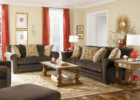 Black Red Living Room Ideas with Red Living Room Drapes