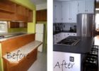 Cheap Kitchen Remodel Ideas with Inexpensive Kitchen Remodel and White Kitchen Island