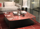 Cheap Modern Coffee Table Furniture Ideas for Modern Living Room Sets