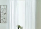 Color Schemes for Living Room with White Curtain Ideas for Living Room