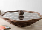 Cool Coffee Tables Glass on Top Ideas for Cheap Modern Wood Furniture