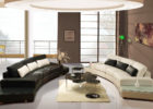 Dark Brown Wall Paint Ideas for Living Room with Best Paint Colors for Living Rooms