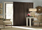 Grey Color Schemes for Modern Living Room with Curtain Ideas for Living Room