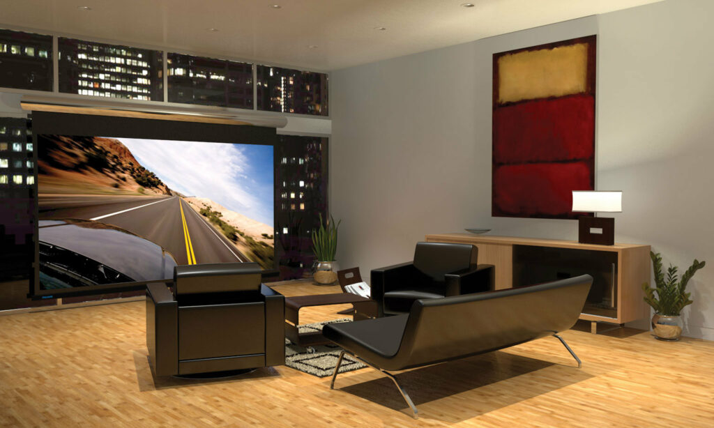 theaters throughout living room home design new | How to Design Living Room Theaters
