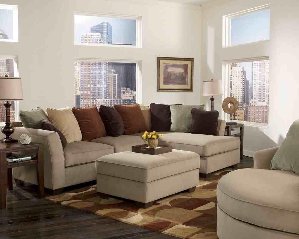 Best Paint Ideas For Small Living Room Design