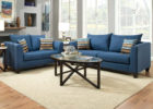 Modern Sofa Blue Living Room Ideas with Paint Ideas for Living Room