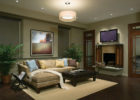 Neutral Color Schemes Paint Ideas for Living Room Decor with Best Paint Colors for Modern Living Rooms
