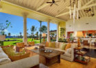 Outdoor Luxury Living Room Furniture Ideas in Discount Furniture Stores