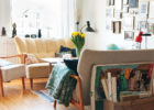 Shabby Chic Living Room Interior Designers on How to Decorate a Living Room Furiture Arragements