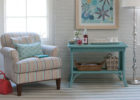 Soft Blue Living Room Furniture Ideas with Paint Ideas for Living Room