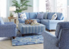Soft Blue Living Room Furniture Sets Ideas with Paint Ideas for Living Room Decor