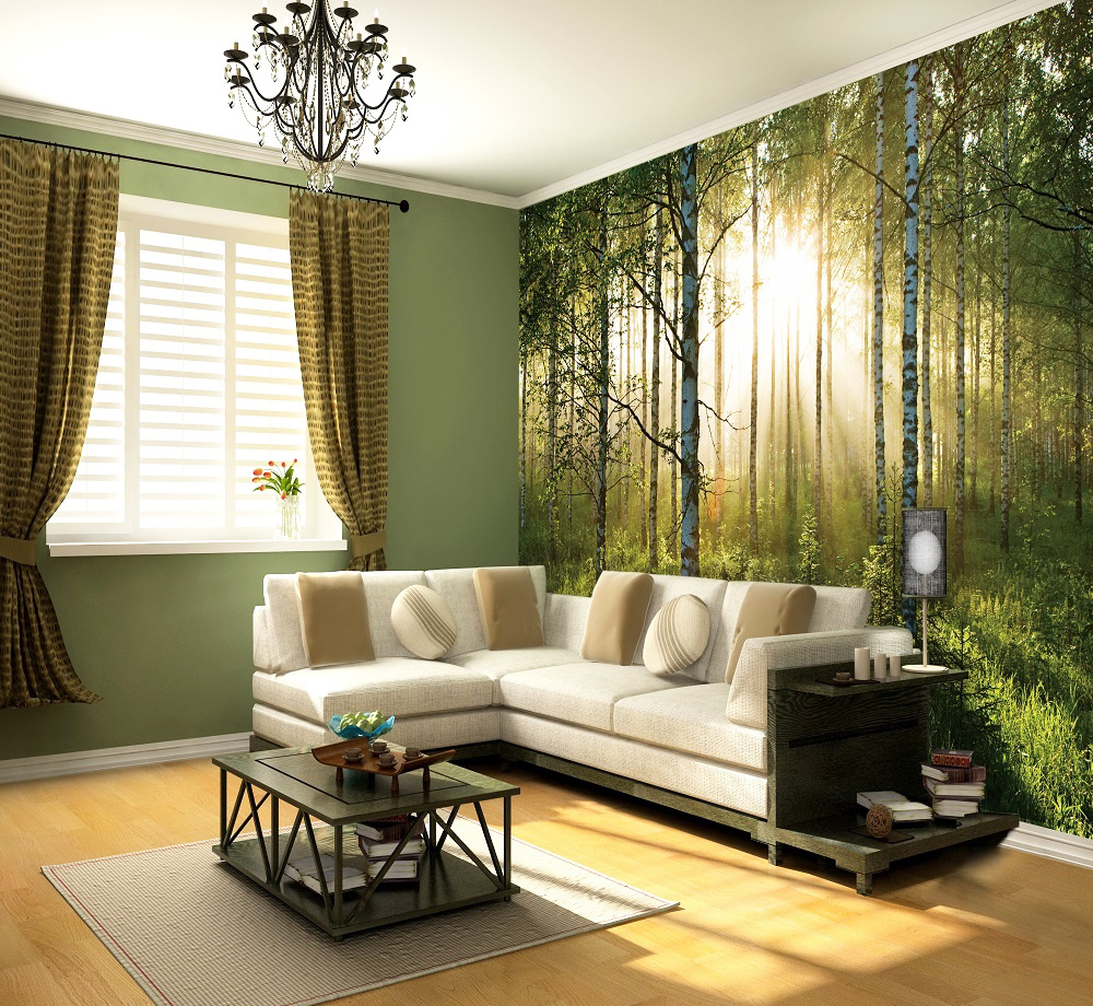 Wall Paint Ideas for Living Room with Best Forest Wallpaper Paint Colors for Living Rooms Decor