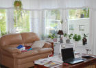 White Living Room Drapery Curtain Ideas with Curtains Color for Living Room