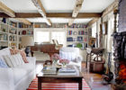 White Paint Ideas for Living Room Decor with Best Paint Colors for Living Rooms
