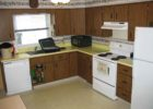 Wooden Cheap Kitchen Remodel Ideas with Inexpensive Kitchen Remodel on a Budget