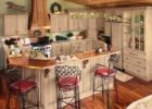 Kitchen Cabinets Painting Ideas, Kitchen Cabinets Painting Ideas