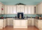 White Kitchen Island DIY Kitchen Cabinets with Gallery Ideas for White Kitchen Cabinets