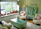 affordable cottage style living room furniture collection