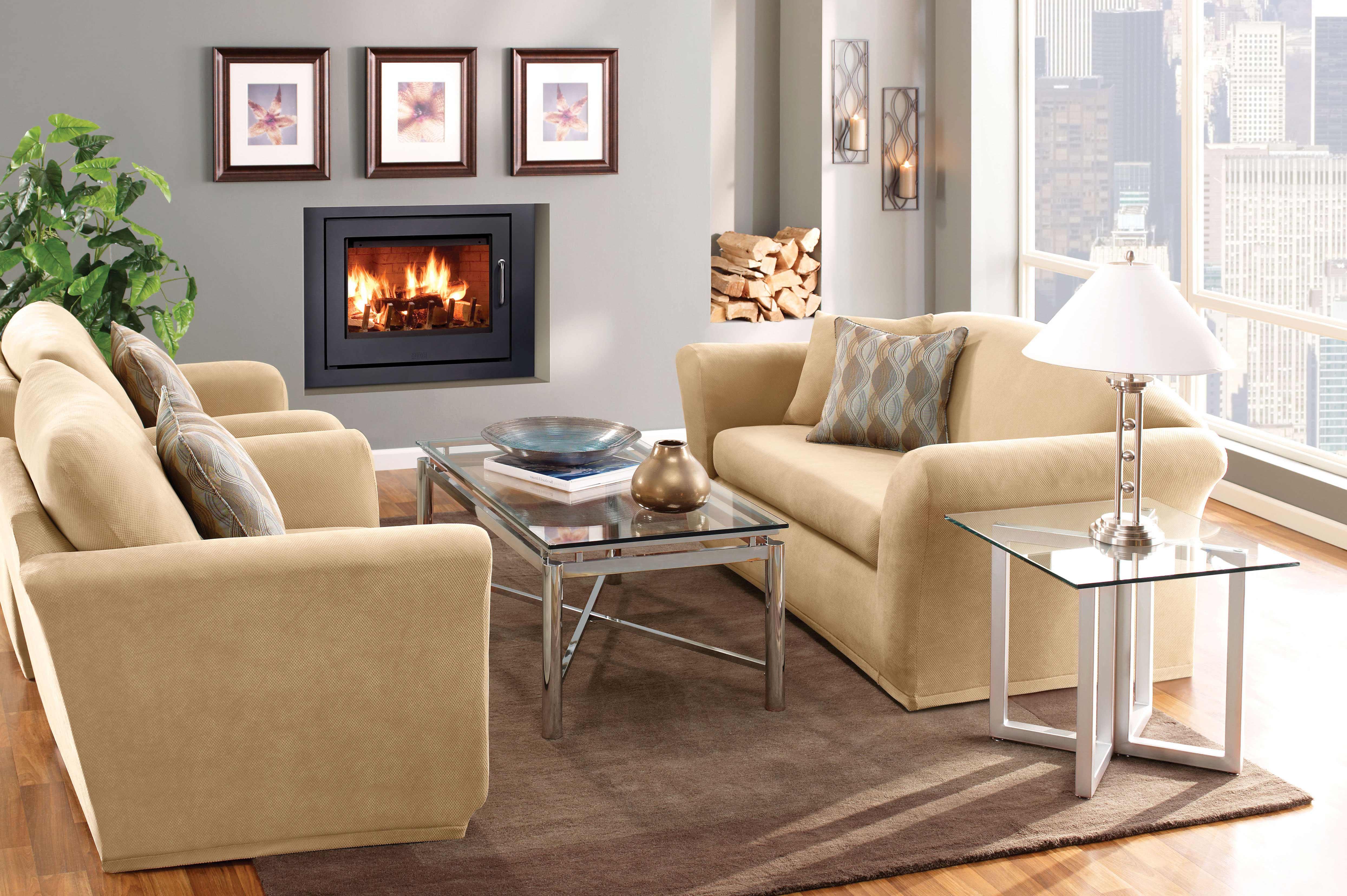 Affordable Modern Italian Living Room Furniture