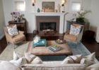 awesome cottage style living rooms with cheap living room set