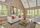 awesome country log cottage style living rooms with cheap living room set