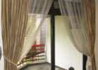 awesome drapes decor ideas for living room curtains window
