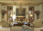 awesome luxury italian decor living room furniture arrangements ideas