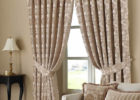 awesome modern drapes ideas for living room window curtains