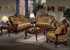 best luxury classic italian decor living room furniture arrangements ideas