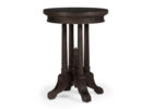 black round side tables for small living room end table