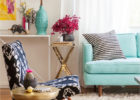 cheap coffee end tables for living room small accent side tables
