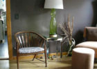 cheap metal table lamps for living room tropical table lamps