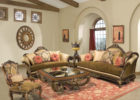classic italian living room furniture arrangements ideas with traditional style
