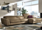 contemporary italian leather living room furniture arrangements ideas