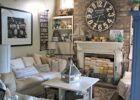 country cottage style living rooms for small space living room set
