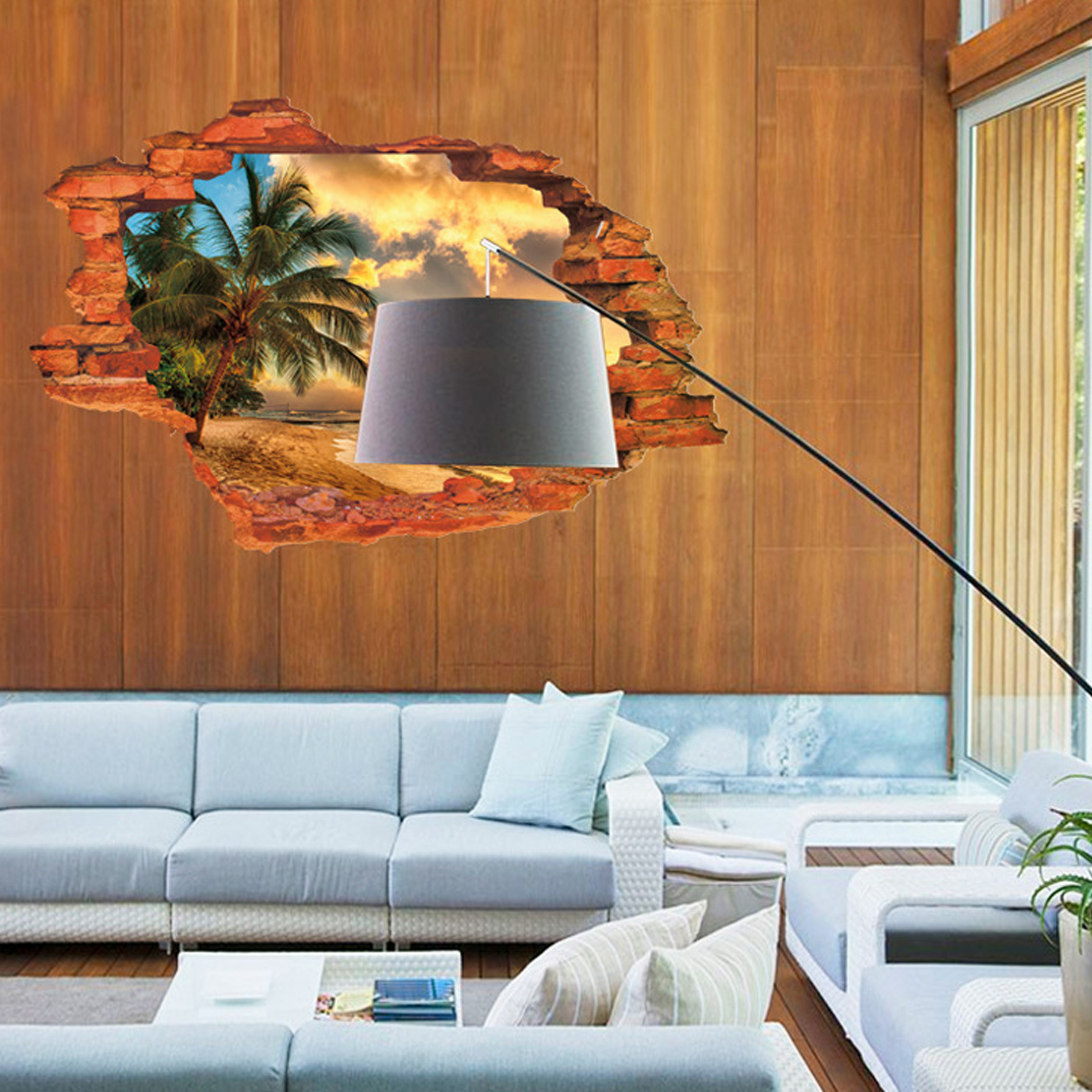 custom wall decals for living room vinyl wall murals
