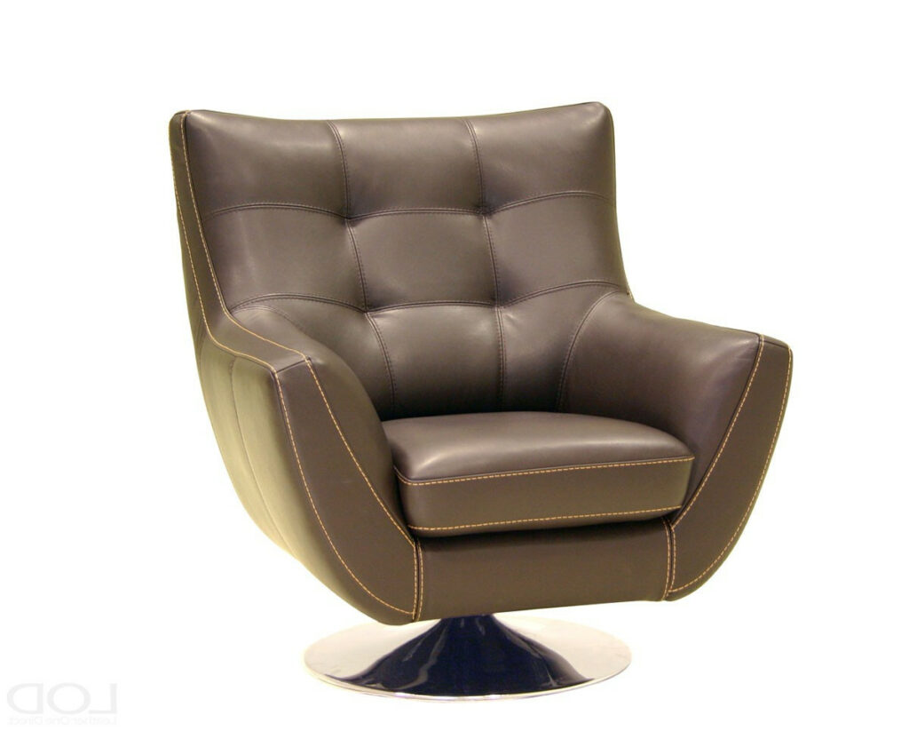 swivel living room chairs small swivel chairs living room furniture for small spaces 21824