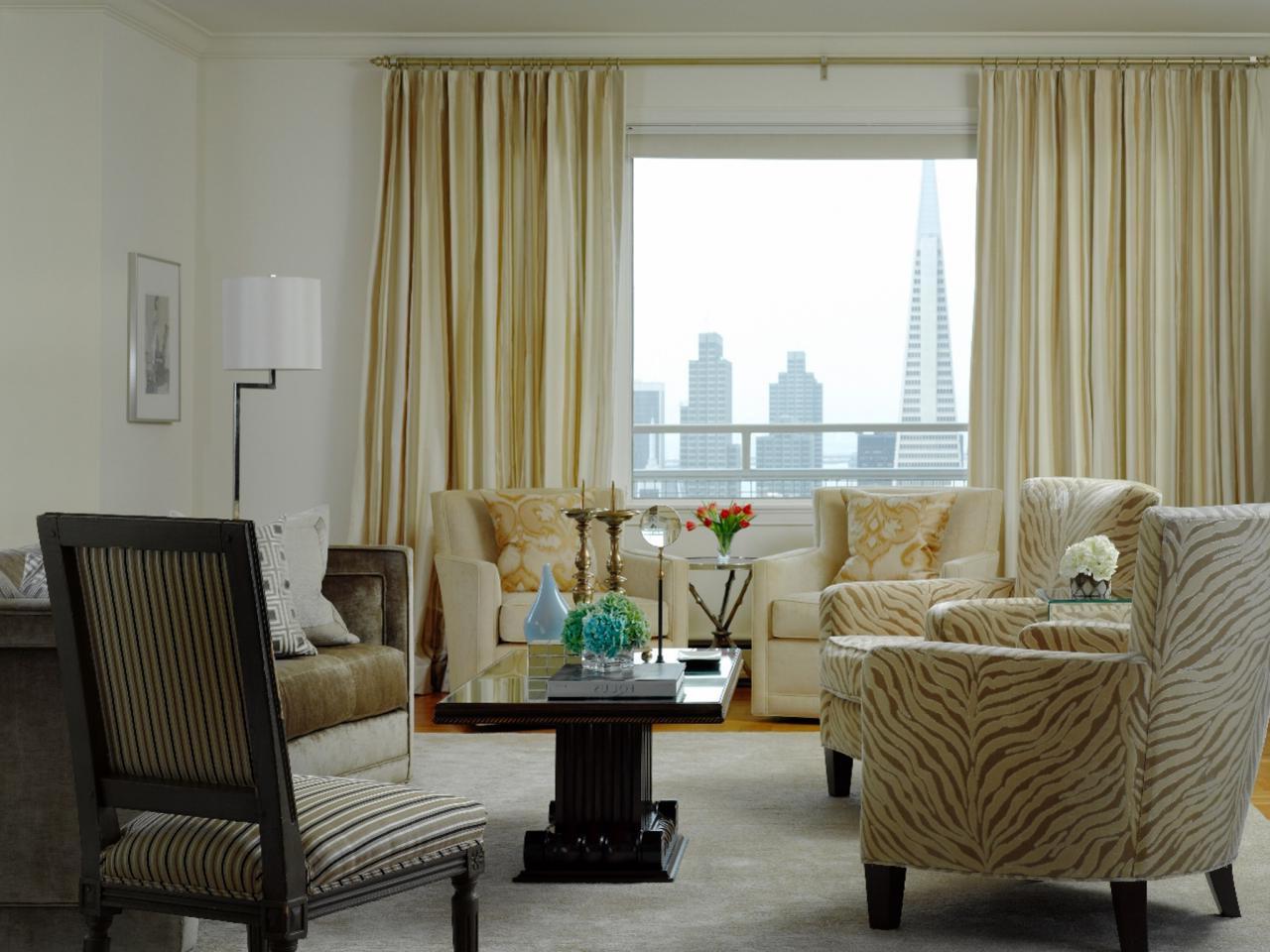 living room elegant window treatments slifing glass doors ideas