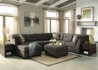 luxury italian cottage style living room furniture sets with wood beam ceiling design