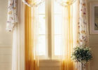 modern drapes for small living room curtains ideas