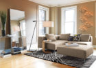 modern large mirrors decor for living room walls decorative