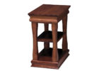 oak coffee end tables for wooden end tables living room furniture
