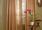 pinch pleat drapes for small modern living room decor ideas
