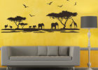 removable wall decals for living room vinyl wall murals